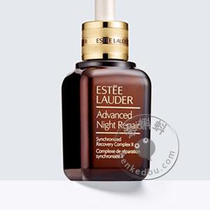 雅诗兰黛修护精华露 (升级眼底导入基因/15ml) Estee Lauder Advanced Night Repair