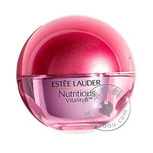雅诗兰黛亮肌抗氧/地中海红石榴系列眼部嗜喱 Estee Lauder Nutritious Vitality8